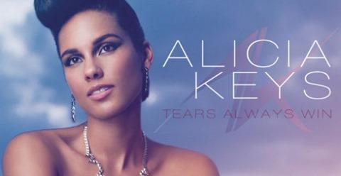 alicia-keys-tears-always-win-default