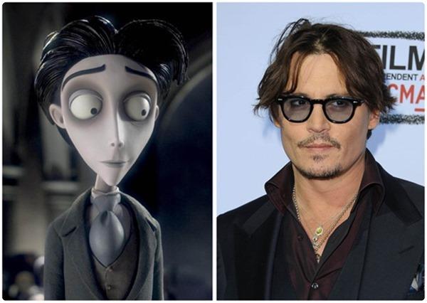 Johnny-Depp-Victor_A-Noiva-Cadaver