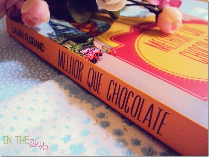 melhor que chocolate_01