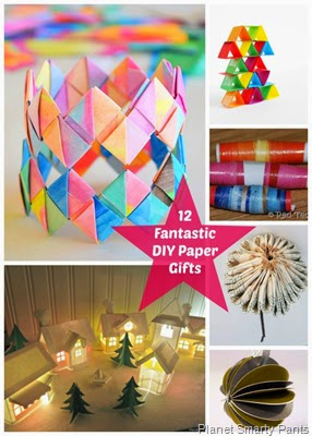 12-Fantastic-DIY-Paper-Gifts