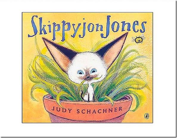 SkippyJon