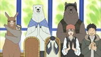[HorribleSubs]_Polar_Bear_Cafe_-_39_[720p].mkv_snapshot_07.25_[2013.01.10_20.49.33]