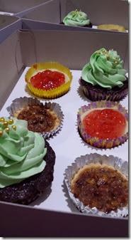 littlechef_cupcakes