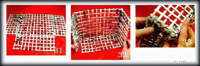 Bolsa-de-compras-Reciclada-12