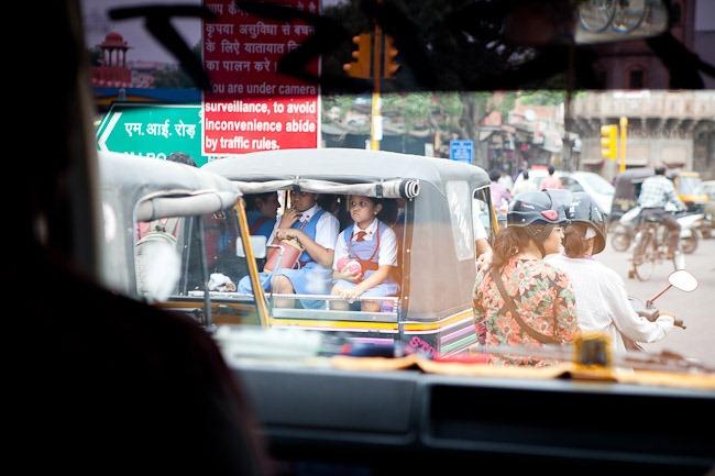 2012-07-27 India 57485