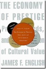 the-economy-of-prestige