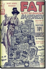 tapewormsad