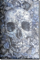 Porcelain-skull-PAS[3]