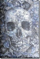Porcelain-skull-PAS[3]
