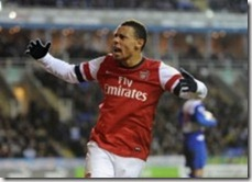 coquelin_readin-225x162