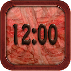 Bacon Clock icon
