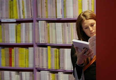 cerebro-lector-neurociencias-lectura_CLAIMA20131018_0138_14