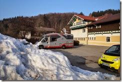 Wintersport 2011 004