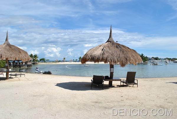 Maribago Bluewater Resort 127