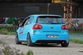 VW-Golf-GTI-BBM-1