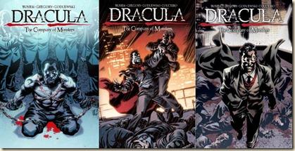 Boom-Dracula-CompanyOfMonsters