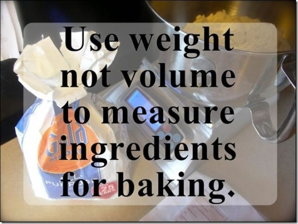 cooking-tips-tricks-20