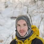 2011-snejinka-05.jpg