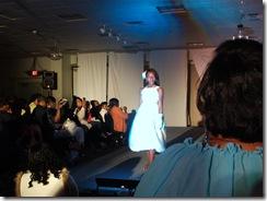 The Mirror Movement Spring Fashion Show 5.01.11 005