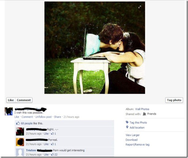 facebook-fails-wins-1