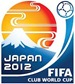 FIFA Club World Cup 2012
