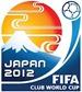 FIFA Club World Cup 2012