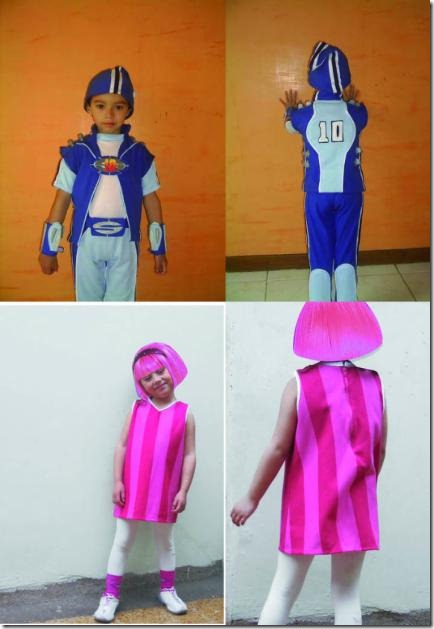 idisfraz com lazy-town-stephanie-y-sportacus jpg   (1)