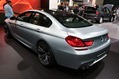 NAIAS-2013-Gallery-62