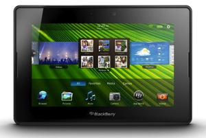 blackberry playbook.jpg