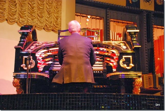 03-21-13 A Organ Stop Pizza (13)
