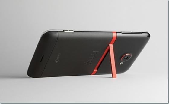 HTC-EVO-4G-LTE-kickstand (1)