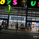 BlackFriday_111125_ToysRUs_Arden
