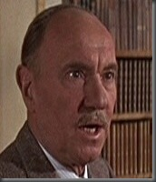 8f. Sir Ralph Richardson