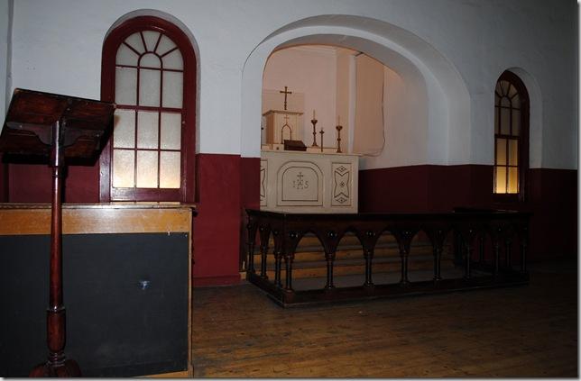 Kilmainham Gaol (5)