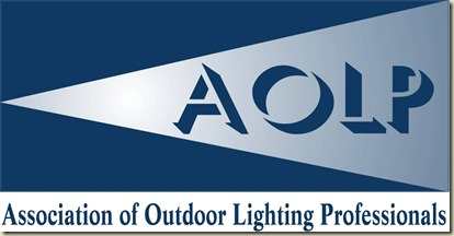 Outdoor lighting answers by nightscenes why aolp association of outdoor lighting answers by nightscenes why aolp association of outdoor lighting professionals mozeypictures Image collections