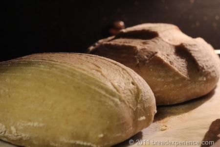 peasant-bread_0724