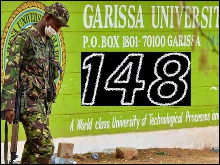 Garissa-148
