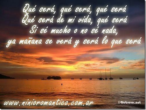 facebook - 14febrero-net (14)