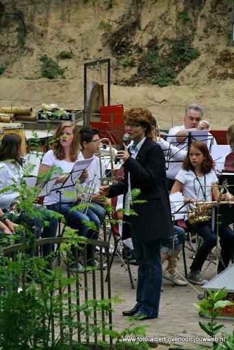 jeugdorkestendag fanfare overloon 13-06-2011 (10).JPG