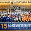 EAIC_medals_Koper_28.2.2015_060.jpg