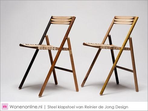steel-klapstoel-van-Reinier-de-Jong-Design-2