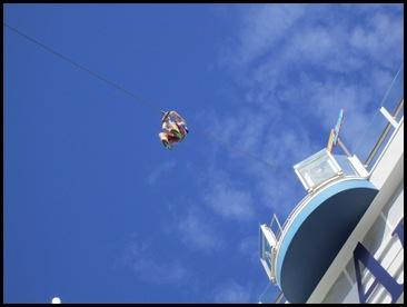 Cruise 2011 422