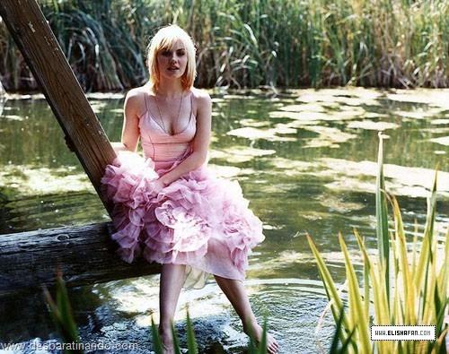 Elisha Cuthbert linda sensual sexy sedutora hot pictures desbaratinando (18)
