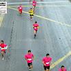 carreradelsur2014km1-031.jpg