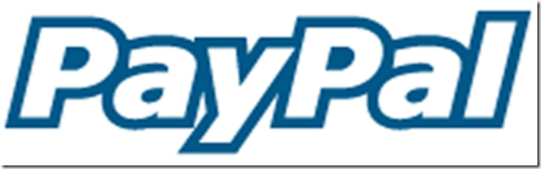 paypalcrop