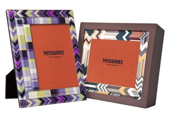401465 Missoni Look Book