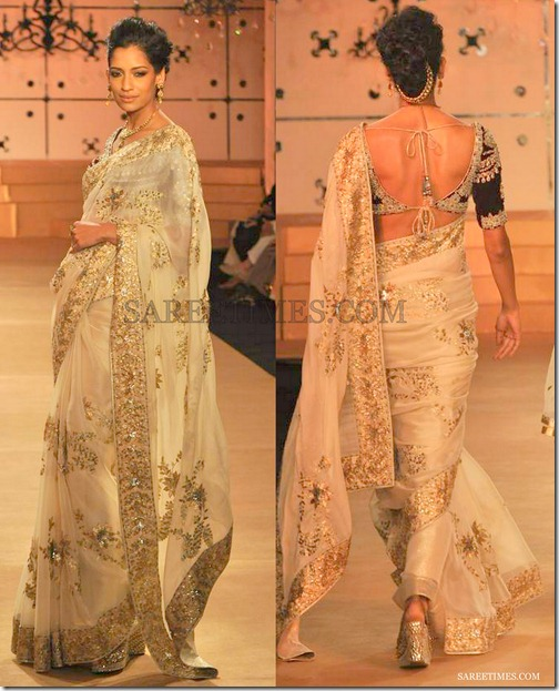 Ashima_Leena_White_Embroidery_Saree