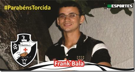 frankbala-wesportes-aniversario-camporedondo-wcinco