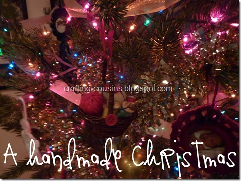handmade decorations nativities and ornaments (3.5)