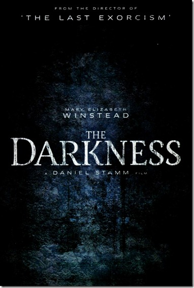 the-darkness-1-672x1024-610x929